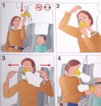 airplane-oxygen-masks