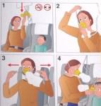 airplane-oxygen-masks