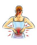 back-ache-
