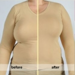 before-and-after-bra-fitting