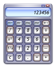 calculator_large