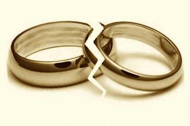 divorce-jpg