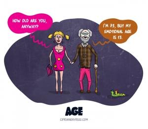 Emotional-Age-1200x1046