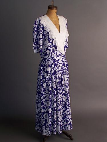 frumpy-dress