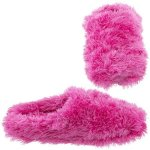 fuzzy-slippers-for-women-fwngwfuqc