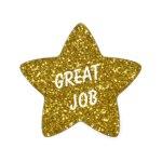 gold star 1