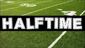 LESSON SIX -AGING—IT'S THE ONLY GAME IN TOWN