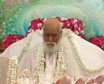 MaharishiMaheshYogi