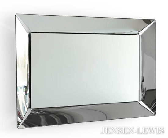LESSON FIVE – CUTE STILL COUNTS