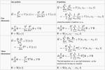 quantum angle
