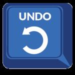 undo-features