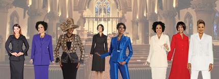 womens-church-dresses-2015