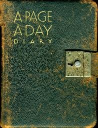 diary ancient