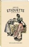 etiquette_history