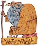 methusela