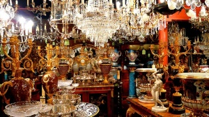 antique store1