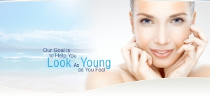 Look-As-Young-As-You-Feel-Visit-Baltimore-Maryland-Plastic-Surgeon-Dr-Jeffrey-Schreiber