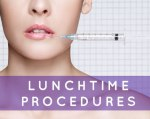 lunchtimeprocedures