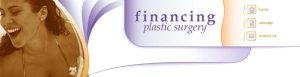 plastic-surgery-financing