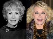 rs_1024x759-130912160836-1024-joan-rivers-plastic-surgery.ls.91213_copy
