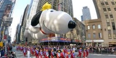 thanksgiving parade1