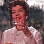 auntie-mame-champagne