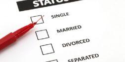 Marital-Status-630x315